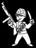 Icon nvdlc02perk grunt