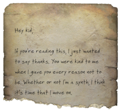 Letter from Phyllis - compassion note.png