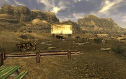Mojave Drive-in.jpg