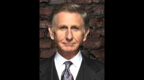 Rene_Auberjonois_Fan_Interview