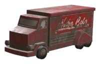 Toy truck.png