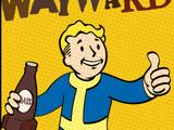 Wayward Child