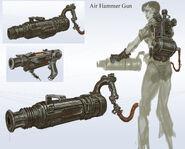 AirHammerGunCA1