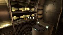 Alien power cells steamworks