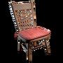 Atx camp furniture chair thanksgiving kid l.webp