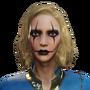 Atx playerstyle facepaint darkharlequin l.webp