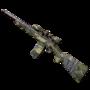 Atx skin weaponskin huntingrifle camo l.webp