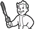 Электропогонялка (Fallout: New Vegas)