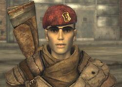 Corporal Betsy.jpg