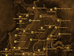 FNVHH Карта КУЭВА-ГУАРАЧЕ.jpg