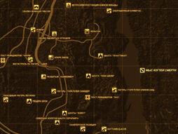 FNV Карта МЫС КОГТЕЙ СМЕРТИ.jpg