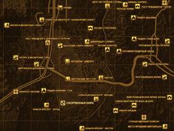 FNV Карта СКОРПИОНЬЯ НОРА.jpg