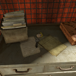 FO4 College Square Station key.png