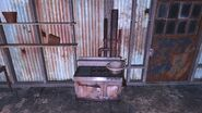 FO4 Cooking station4