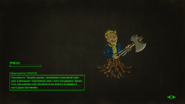 FO4 LS Rooted
