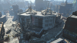 FO4 Monsignor Plaza (10).png
