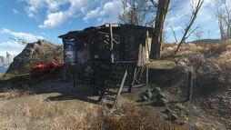 FO4 Shanty store.jpg