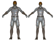 FO4cc chinese stealth armor.png