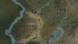 FO76 Orwell Orchards wmap.jpg