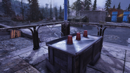 FO76 Train stations 36