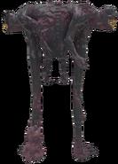 FO76 creature colossusboss 02