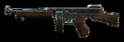 Fallout4 Submachine gun.png