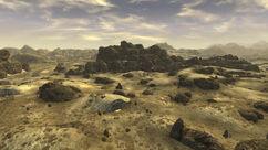 Hidden Valley.jpg