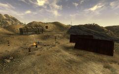Legion raid camp.jpg