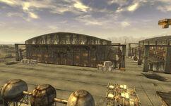 Mess hall & munitions storage.jpg