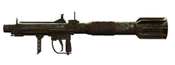 Missile launcher (Fallout 4).png