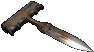Tactics punch dagger.png