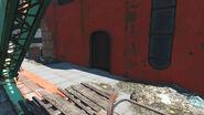 TickertapeLounge-Entrance-Fallout4