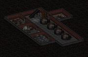 Desperado basement.png