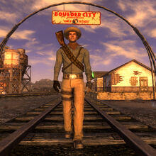FNV pre-release Boulder City.jpg