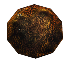 FO4FH blight consumable.png