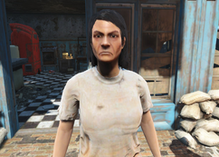FO4 Mandy Stiles.png
