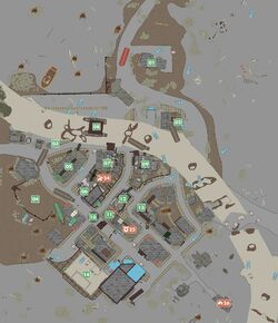 FO4 Quincy ruins VDSG map.jpg
