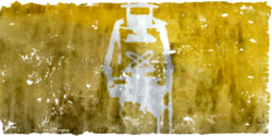FO4 The flag.png
