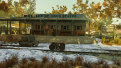 FO76WA Berkeley Springs Station.png