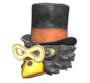 FO76WL Fasnacht raven mask.png
