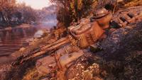 FO76 21020 tank 4