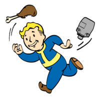 FO76 All Night Long.png