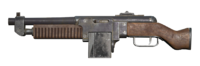 FO76 Combat rifle.png