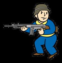 FO76 Expert Commando.png