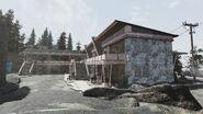 FO76 Seneca Rocks Visitor Center (9)