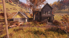 FO76 Silva Homestead.png