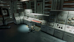 FO76 Vault 51 (Sgt. Baker - 20771120).jpg
