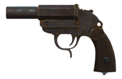 Fallout4 Flare gun.png