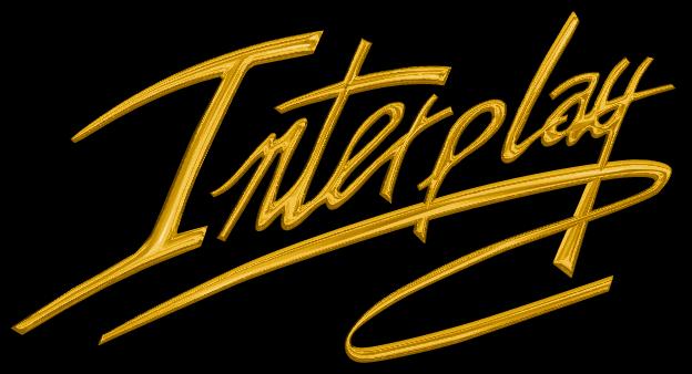 Interplay Entertainment