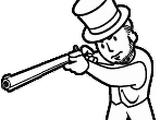 Винтовка Линкольна